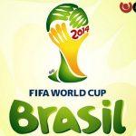 €20 Brazil World Cup 2014 Free Bet at Guts SportsBook