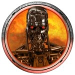 Get 25 Terminator 2 Free Spins at Butlers Bingo when you deposit only €/£/$10