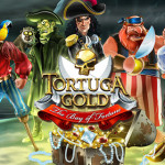 [TODAY ONLY] Play the Tortuga Gold Slot at Vegas Berry Casino & get a free cash bonus