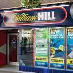 NetEnt William Hill Partnership extends into Land Based Betting Shops
