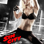 [Watch]Sin City Casino Looks forward to Sin City: A Dame To Kill For Release