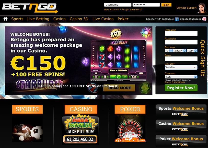 100 free spins casino no deposit