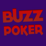 Deposit €20 & get 50 free spins on Fisticuffs, WishMaster or Wild Water at Buzz Poker