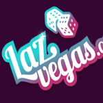 Laz Vegas | Exclusive 25 No Deposit Free Spins + €700 Bonus Package + 190 Free Spins