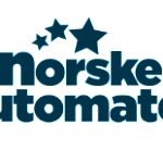 10,000 Free Spins to be won on Monday 4th August at NorskeAutomater [ONE DAY ONLY]