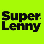 Get some Jack and the Beanstalk Free Spins (No Wagering) at SuperLenny this weekend(august30th-31st)