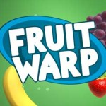 The Fruit Warp Slot by Thunderkick is one of the best looking slots of 2014