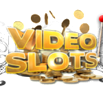 Get a Share of 4x€6,500 in the August VideoSlots.com Casino Races