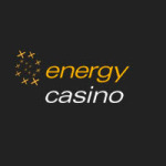 Get a 50% Reload Bonus, Double Energy Points & See all the just added Microgaming Games at Energy Casino