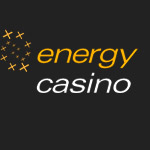 Energy Casino adds NetEnt Slots,launches with €/£/$5 No Deposit Bonus