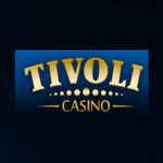 10 Blood Suckers Free Spins No Deposit Required at Tivoli Casino