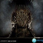 Watch Micorgaming's Game of Thrones Slot Preview Video. Game of Thrones Slot Free Spins Coming Soon