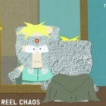 South Park Reel Chaos Slot now live at Thrills Casino
