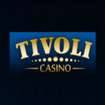 Win €500 or a Real Authentic Slot Machine when you play at Tivoli Casino this month