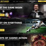 BetHard Casino – 10 No Deposit Free Spins Sweden, Norway, Finland, Germany,  Czech Republic, Austria and Switzerland