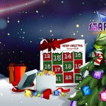 Free Spins EVERYDAY for the Next 12 Days until Christmas at BetsKing, Long Harbour, Yachting & Monte Casino