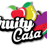 REBOOT with some fresh luck at the Best New NetEnt Casino 2015 – Fruity Casa – Supercharged 150% Bonus + 10 Free Spins on Gonzo's Quest