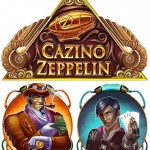 Cazino Zeppelin Slot Review: Has YggDrasil Gaming produced the Dead or Alive killer for 2015?