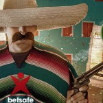 Play the Spinata Grande Slot with our EXCLUSIVE 300% Bonus & Win a Trip to Mexico