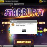 BitStarz Casino Bonus 2016: 20 Free Spins NO DEPOSIT NEEDED + €500 Package & 180 Free Spins