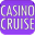CasinoCruise-20FS-NODEPOSIT