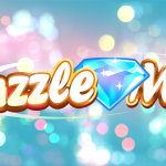 [Watch] Dazzle Me Slot is NetEnt's August 2015 New Slot Release