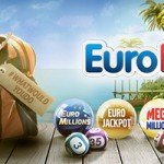 EuroLotto Casino has the Weekend LOCKED DOWN! All Players get 10 No Deposit FreeSpins & 310 Starburst Free Spins on the next six deposits