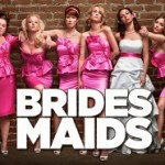 [Watch] Bridesmaids Online Slot Machine by Microgaming coming August 5th 2015