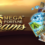 Mega Fortune Dreams Slot Jackpot Winner from Sweden bags €4.5 MILLION (19th July 2015)