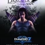 200% Bonus up to €200 UNLOCKED at Diamond 7 Casino available from Friday 4th to Sunday 6th September