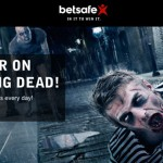 Betsafe Halloween Free Spins 2015 Schedule now available.Get 100 Free Spins Everyday!