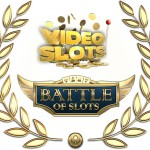 Video Slots Casino launches EXCITING New NetEnt Slot Tournaments called Battle of the Slots where you can win Free Spins