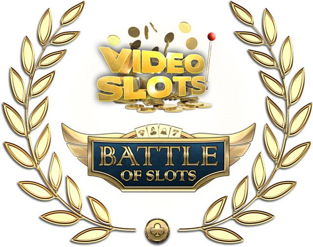 Videoslots VIP Programm Erfahrungen