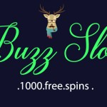 New UPDATED Buzz Slots with the CHEAPEST Free Spins Online.1000 Super Cheap Free Spins now available