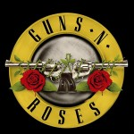 The Guns N' Roses Slot launches 21st January 2015.Watch the HD Preview video & see screenshots