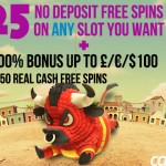 New IMPROVED Hello Casino: 25 No Deposit Free Spins on ANY NetEnt Slot you want + 100% Bonus & 50 REAL MONEY Free Spins!