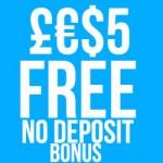 Slot Fruity Casino is now live.Get a £/€/$5 FREE No Deposit Bonus + 200% Bonus