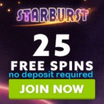 BETAT Casino Christmas Free Spins 2015 Advent Calendar: 1st – 6th December 2015