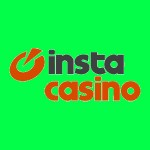 InstaCasino Christmas Free Spins 2015 Advent Calendar