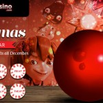 Get Your Christmas Bonus & Free Spins in Week 2 of the Next Casino Advent Calendar