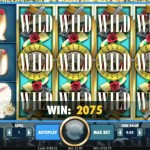 Guns N Roses Slot Big Win Video | Watch how €50 turned into €1000