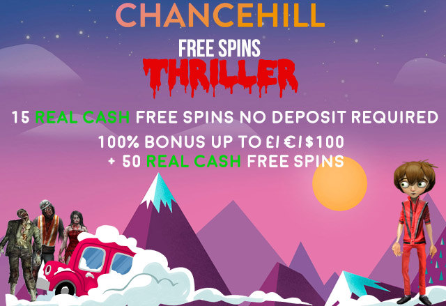 Casino cruise free spin code