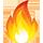 fire emoji_