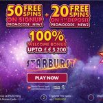 Unlock 50 Free Spins No Deposit Required with our Fruity King No Deposit Bonus Code for June 2016