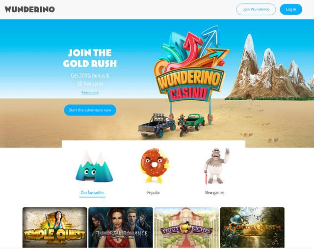 Casino deutschland online philippines, 0 comments