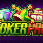 Watch our Official Joker Pro Slot Video which show cases all the features of this secret slot