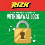 Rizk Casino Withdrawal LOCK ensures what you win gets to you ASAP!