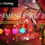 Next Casino July 2016 free spins & bonus week schedule now available