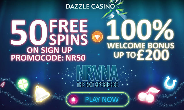 Casino free spin bonus codes gambling commission isle of man