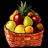 fruityking_Casino